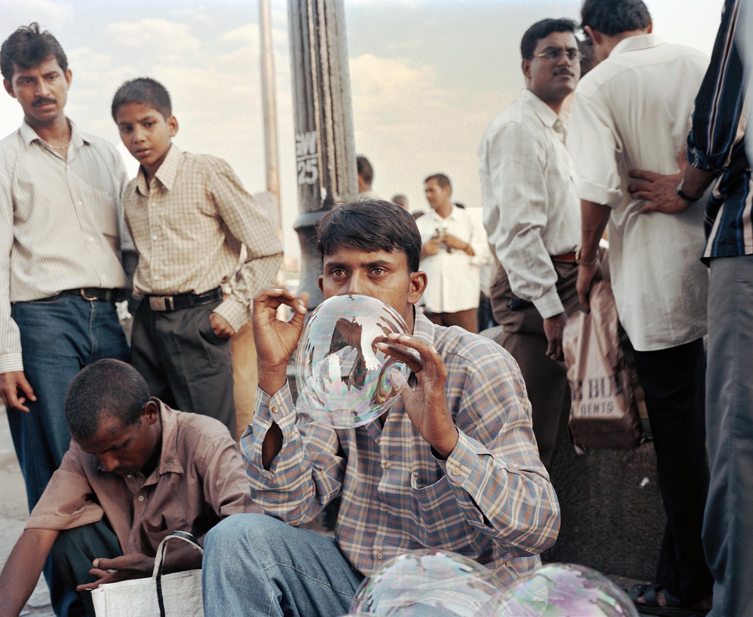 India_030.jpg