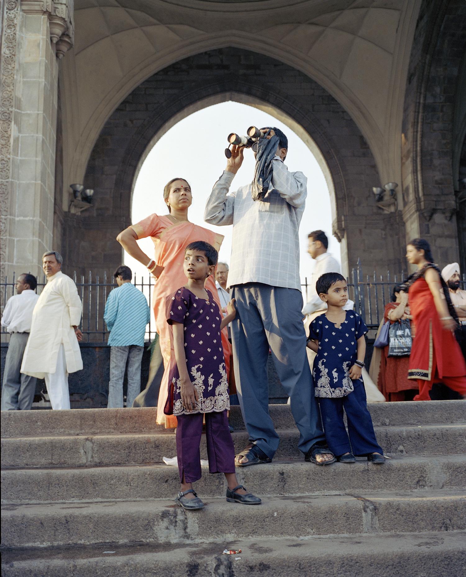 India_031.jpg
