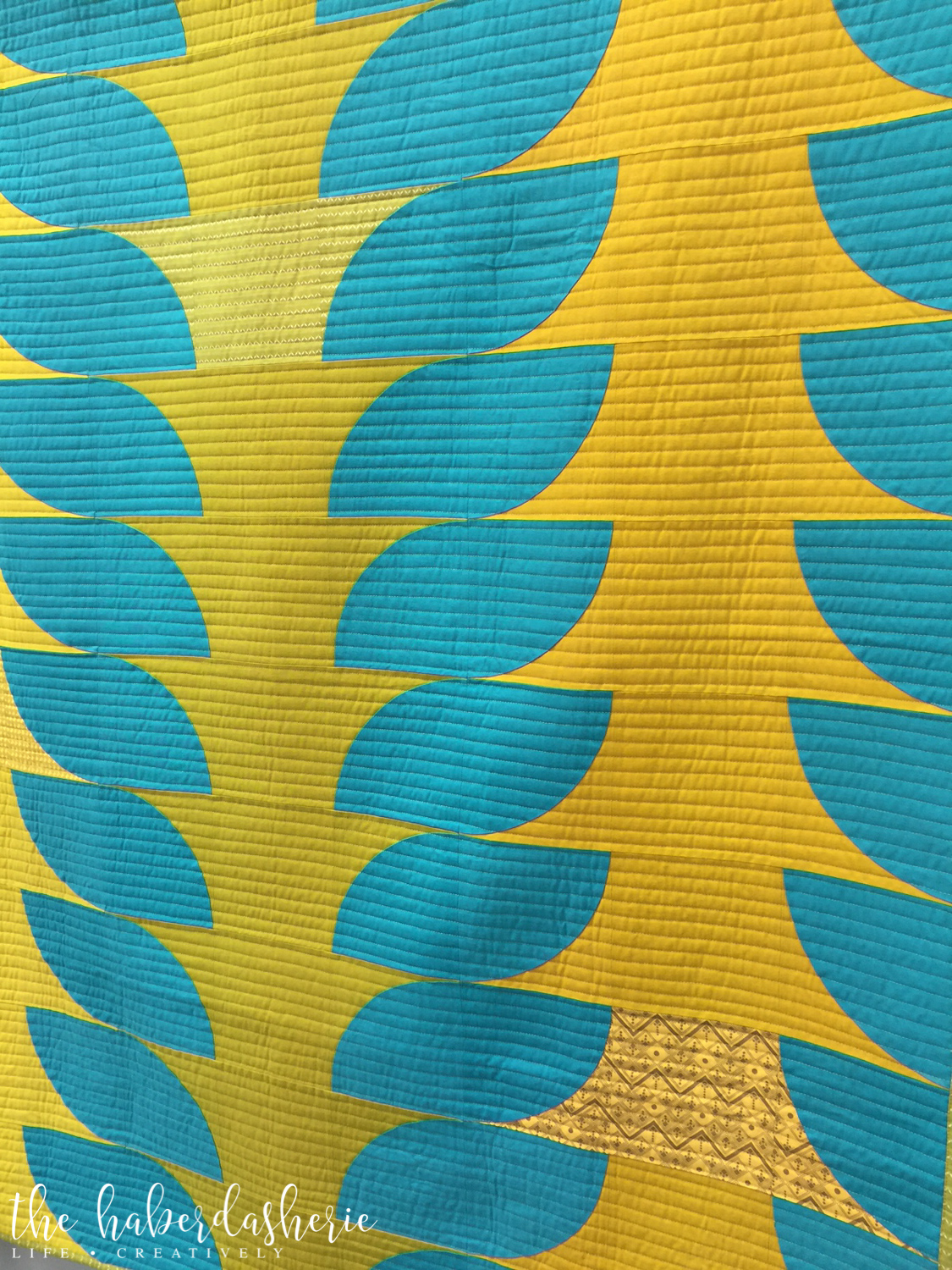 Watermarked the haberdasherie quiltCon (21 of 39).jpg