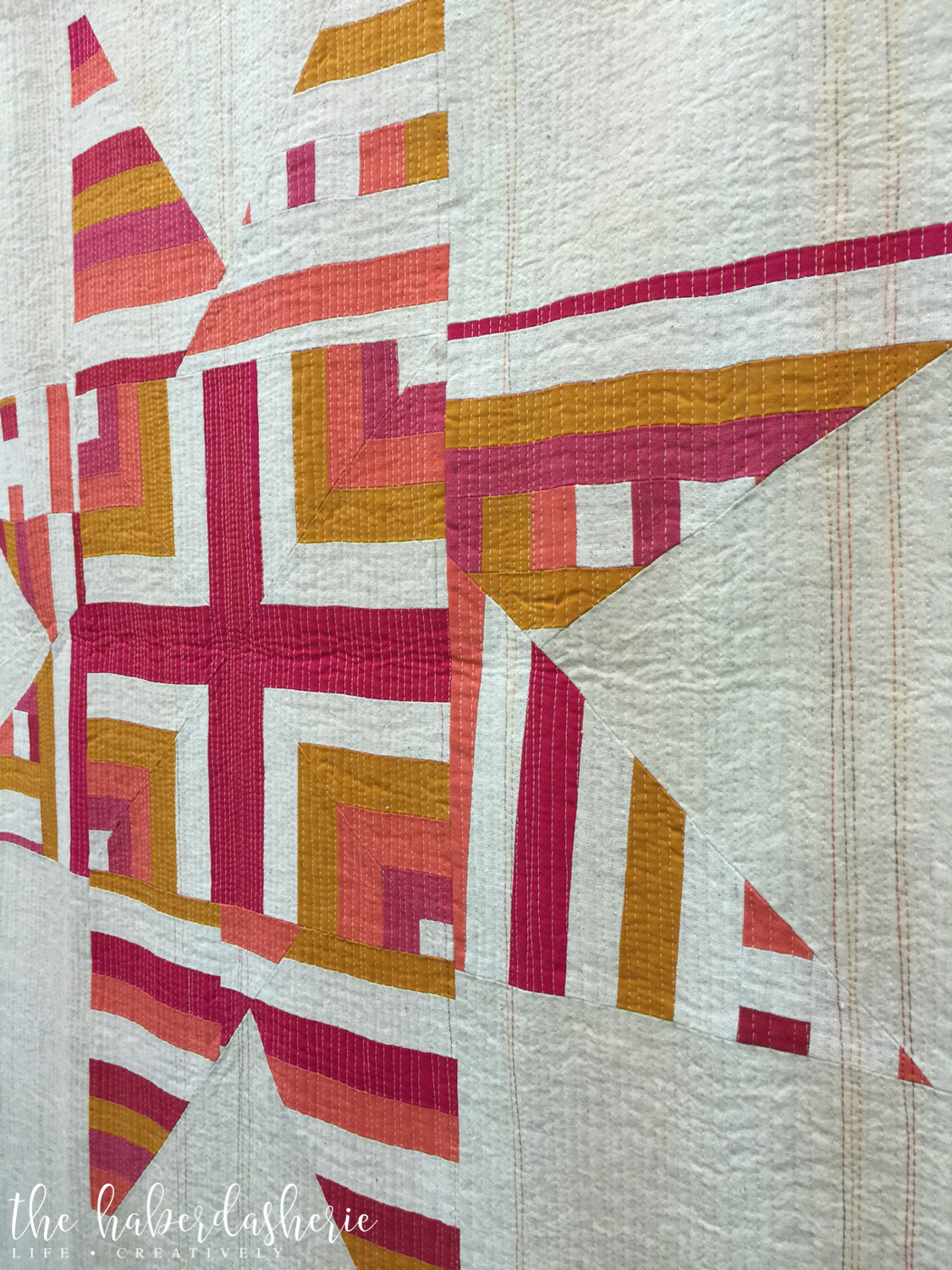 Watermarked the haberdasherie quiltCon (23 of 39).jpg