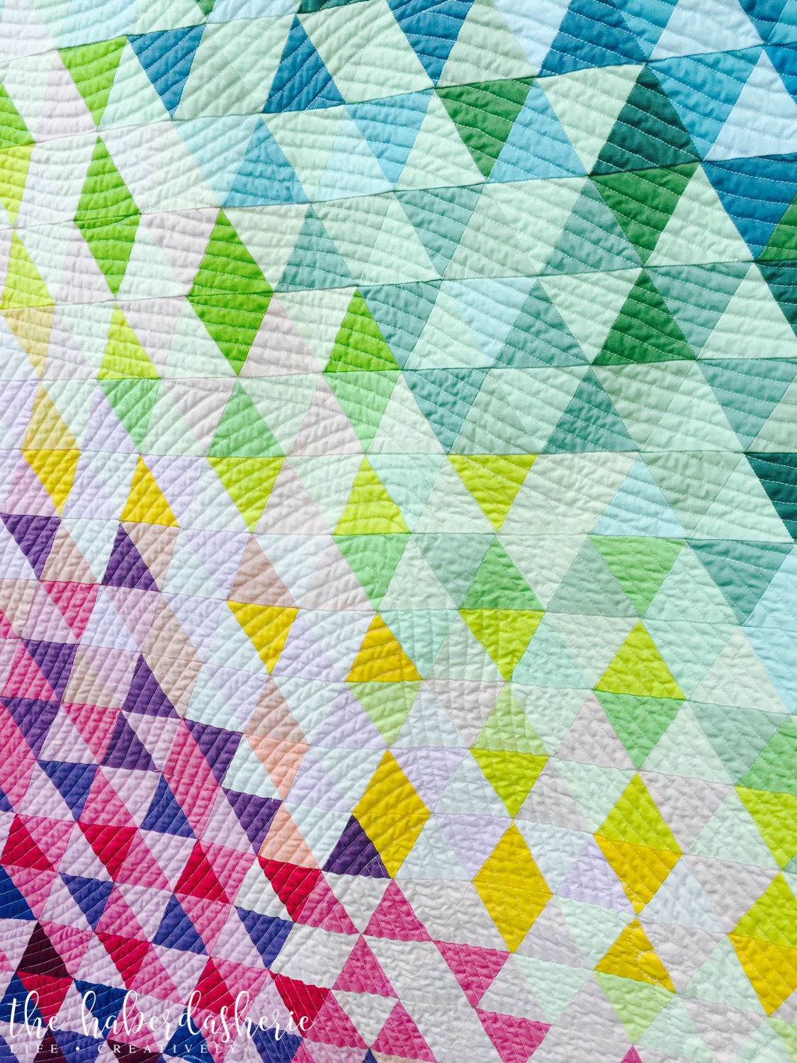 Watermarked the haberdasherie quiltCon (28 of 39).jpg