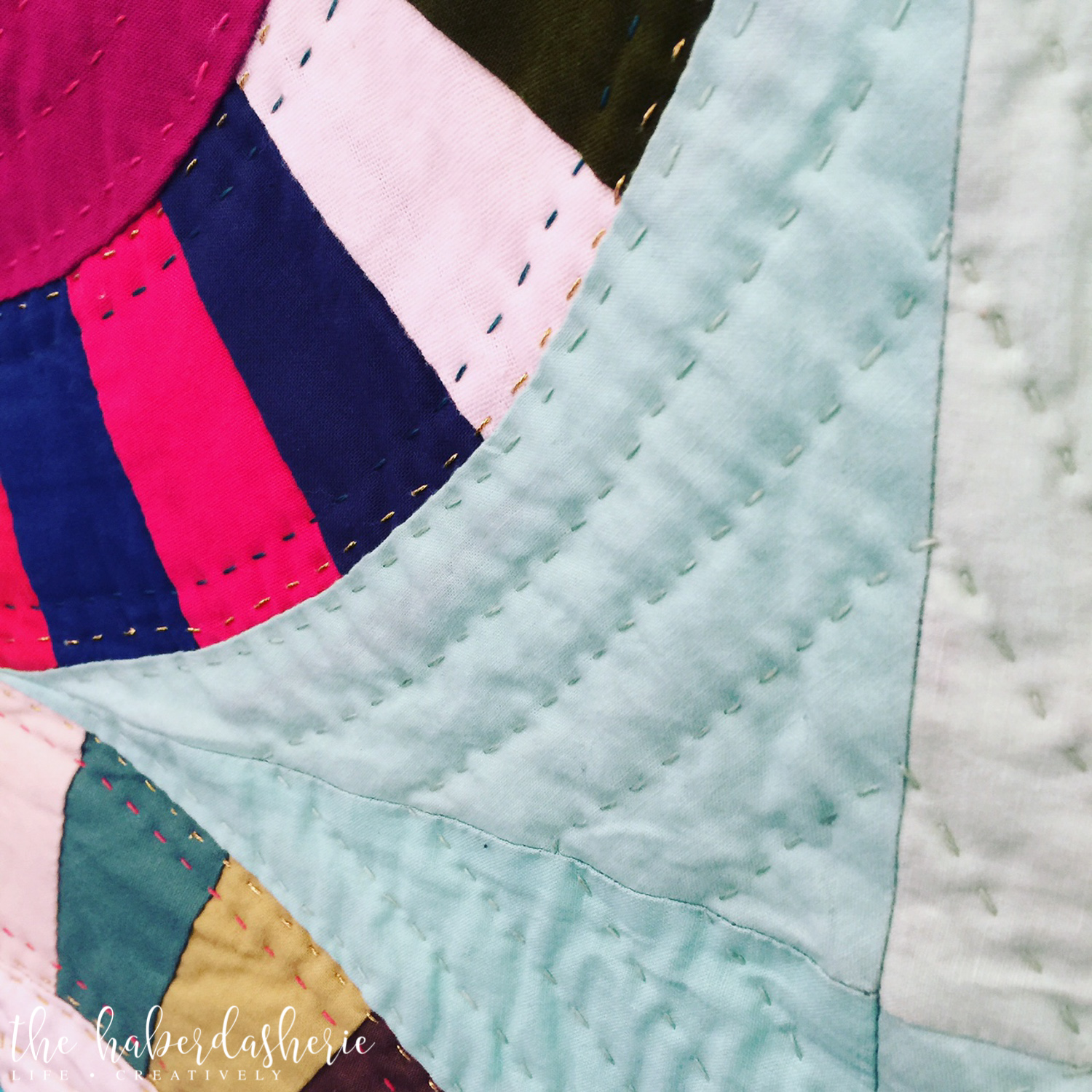 Watermarked the haberdasherie quiltCon (11 of 39).jpg