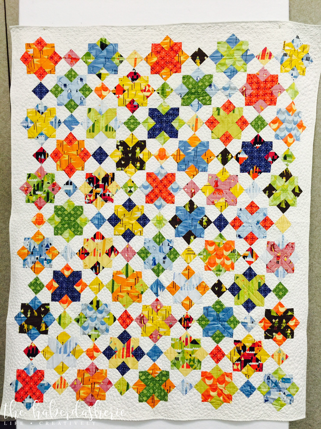 Watermarked the haberdasherie quiltCon (30 of 39).jpg