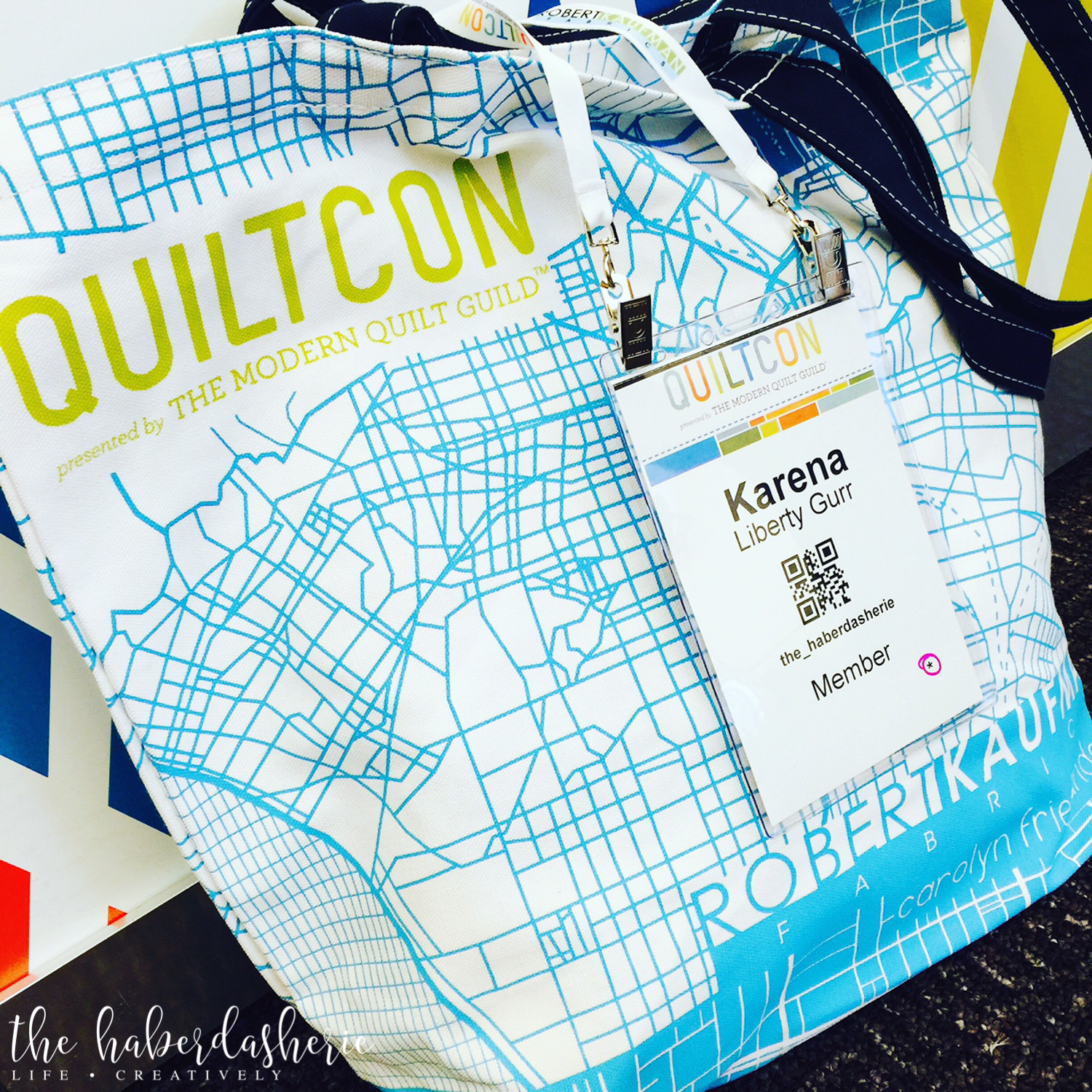 Watermarked the haberdasherie quiltCon (1 of 39).jpg