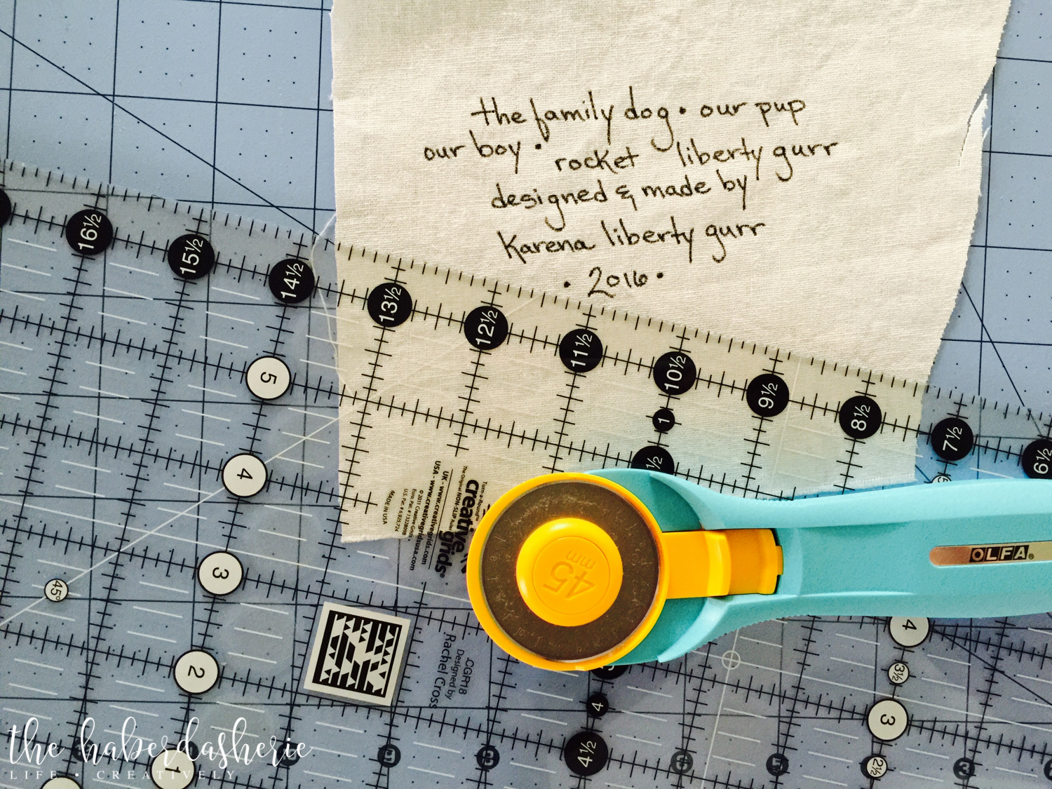 Watermarked the haberdasherie quilt labels (3 of 15).jpg