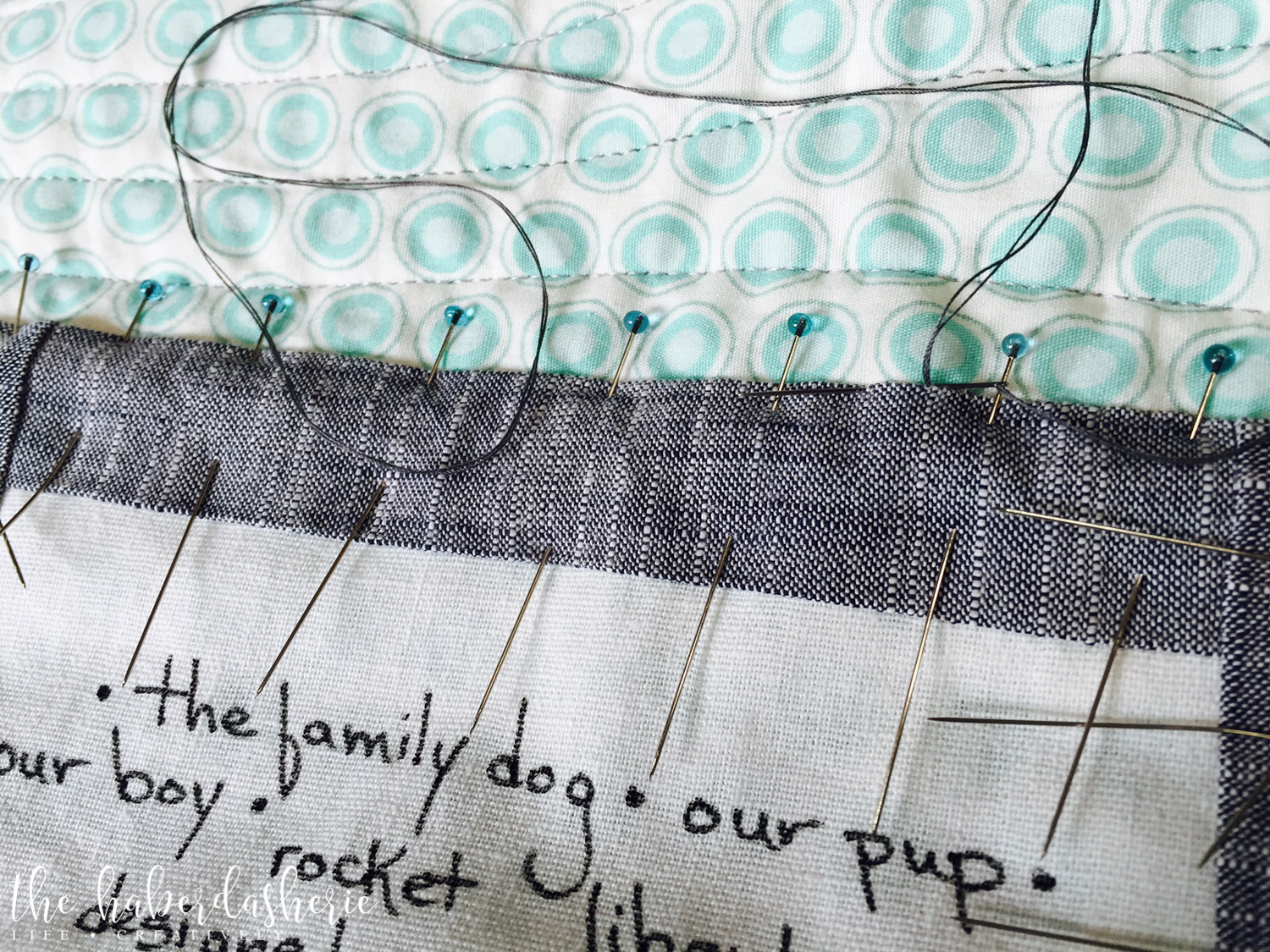 Watermarked the haberdasherie quilt labels (10 of 15).jpg