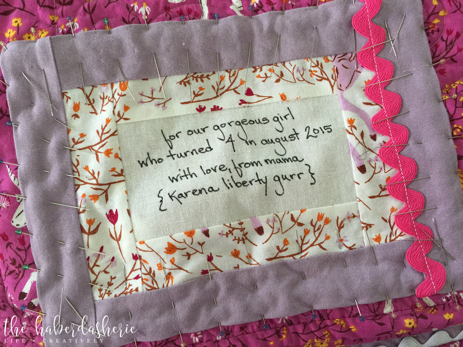 Watermarked the haberdasherie quilt labels (11 of 15).jpg
