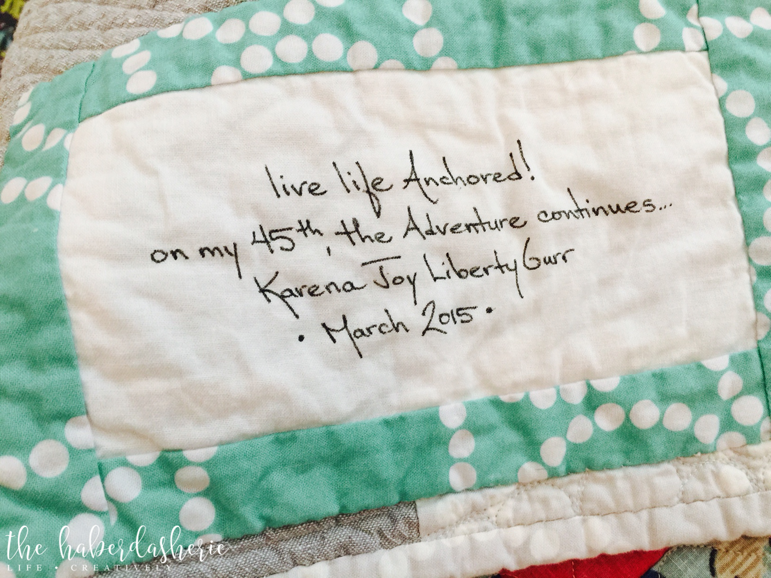 Watermarked the haberdasherie quilt labels (15 of 15).jpg