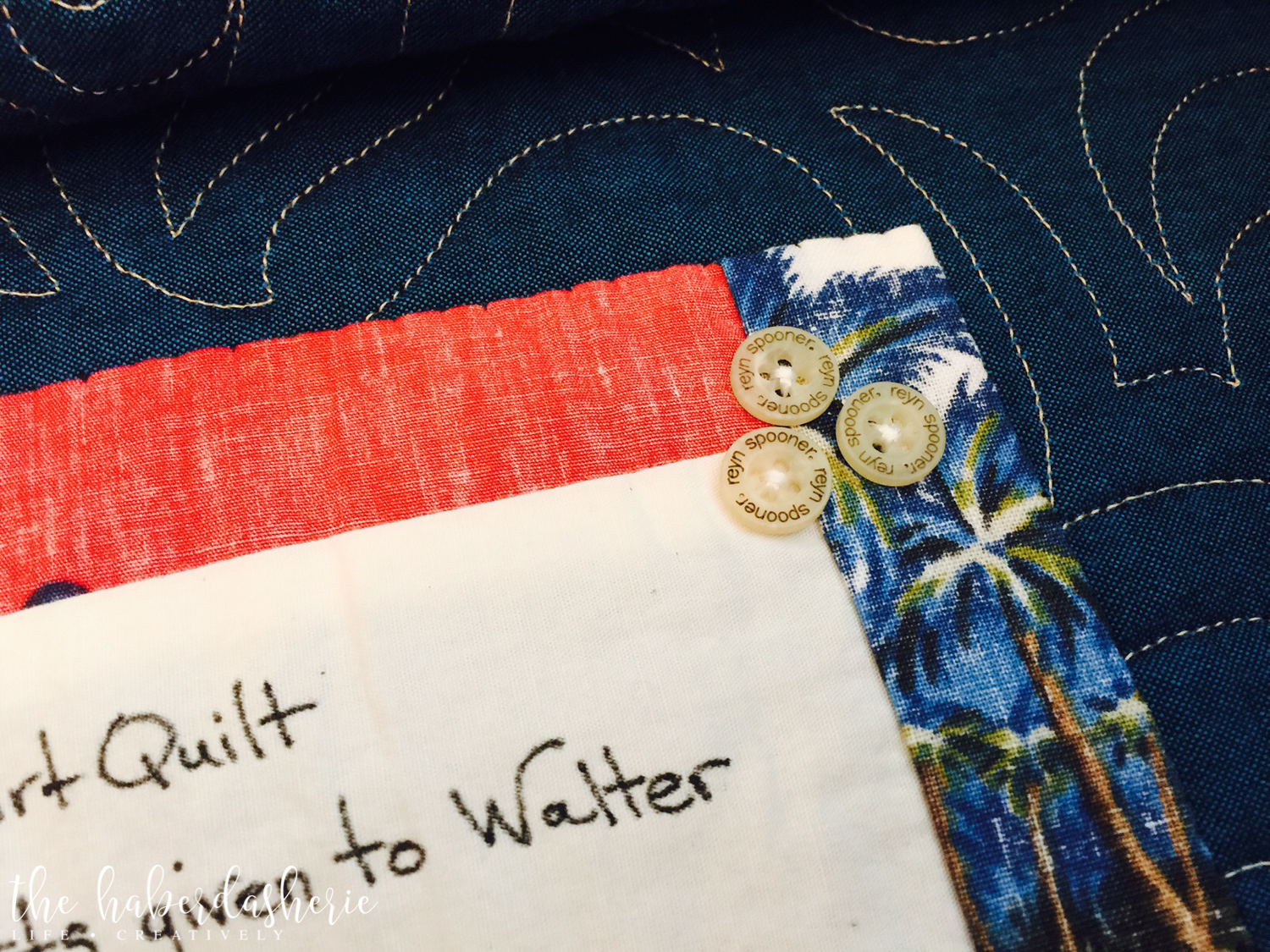 Watermarked the haberdasherie quilt labels (14 of 15).jpg