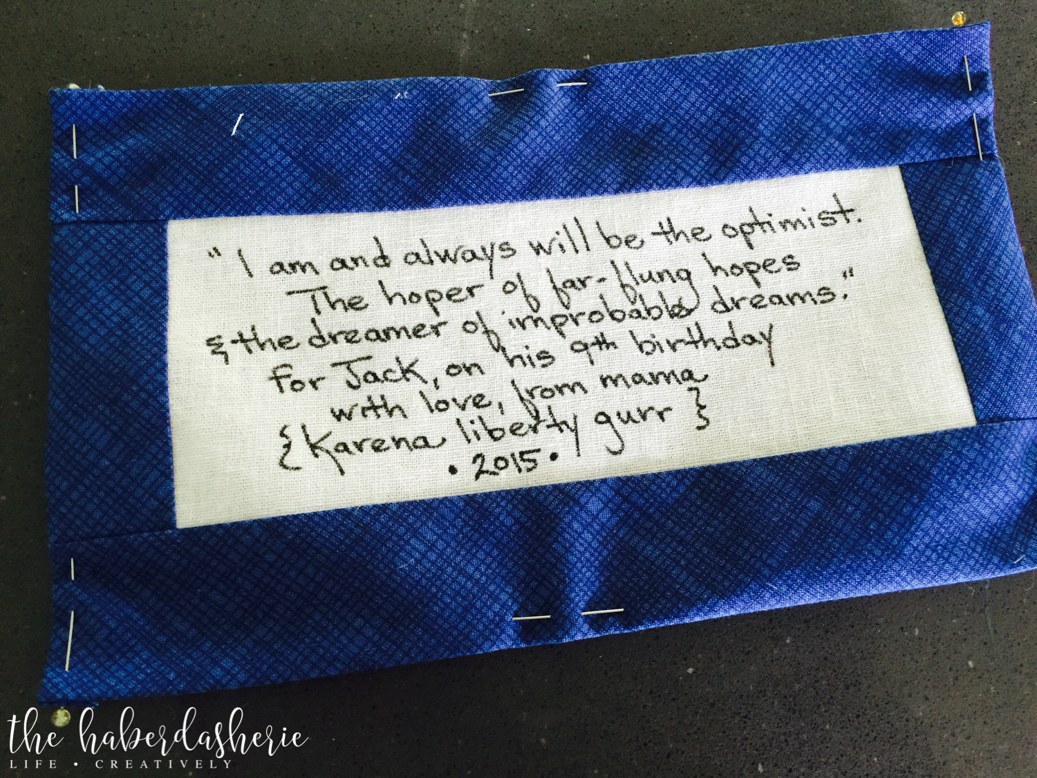 Watermarked the haberdasherie quilt labels (1 of 1).jpg
