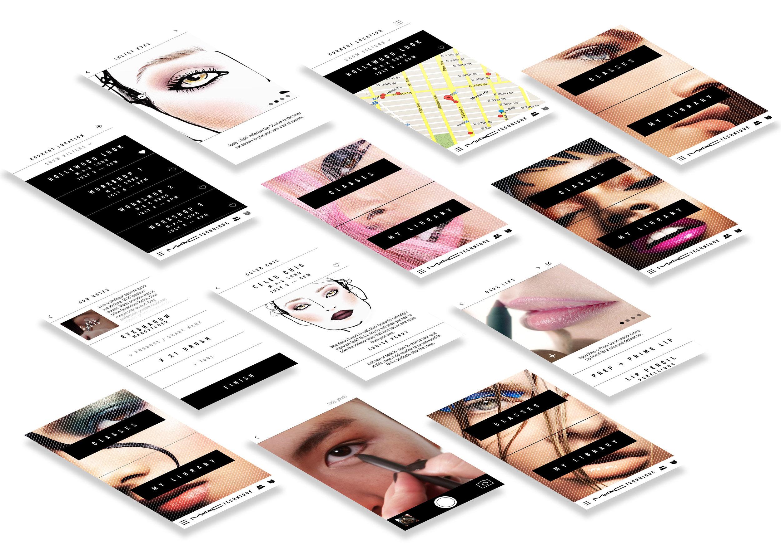 App Mockup_TECH.jpg