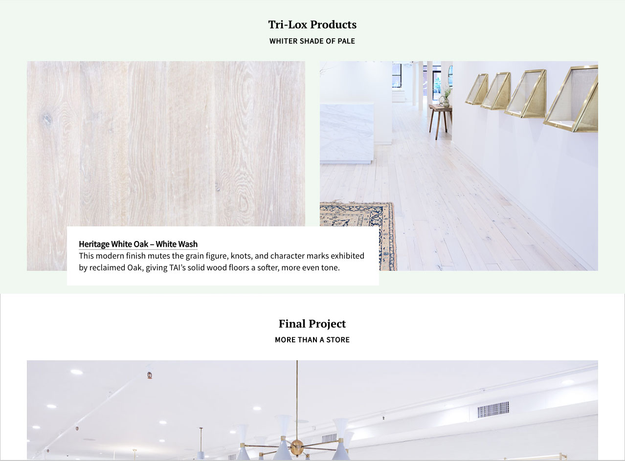 TLProduct.jpg