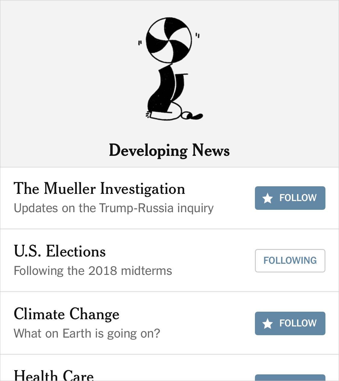 DevelopingNews.jpg