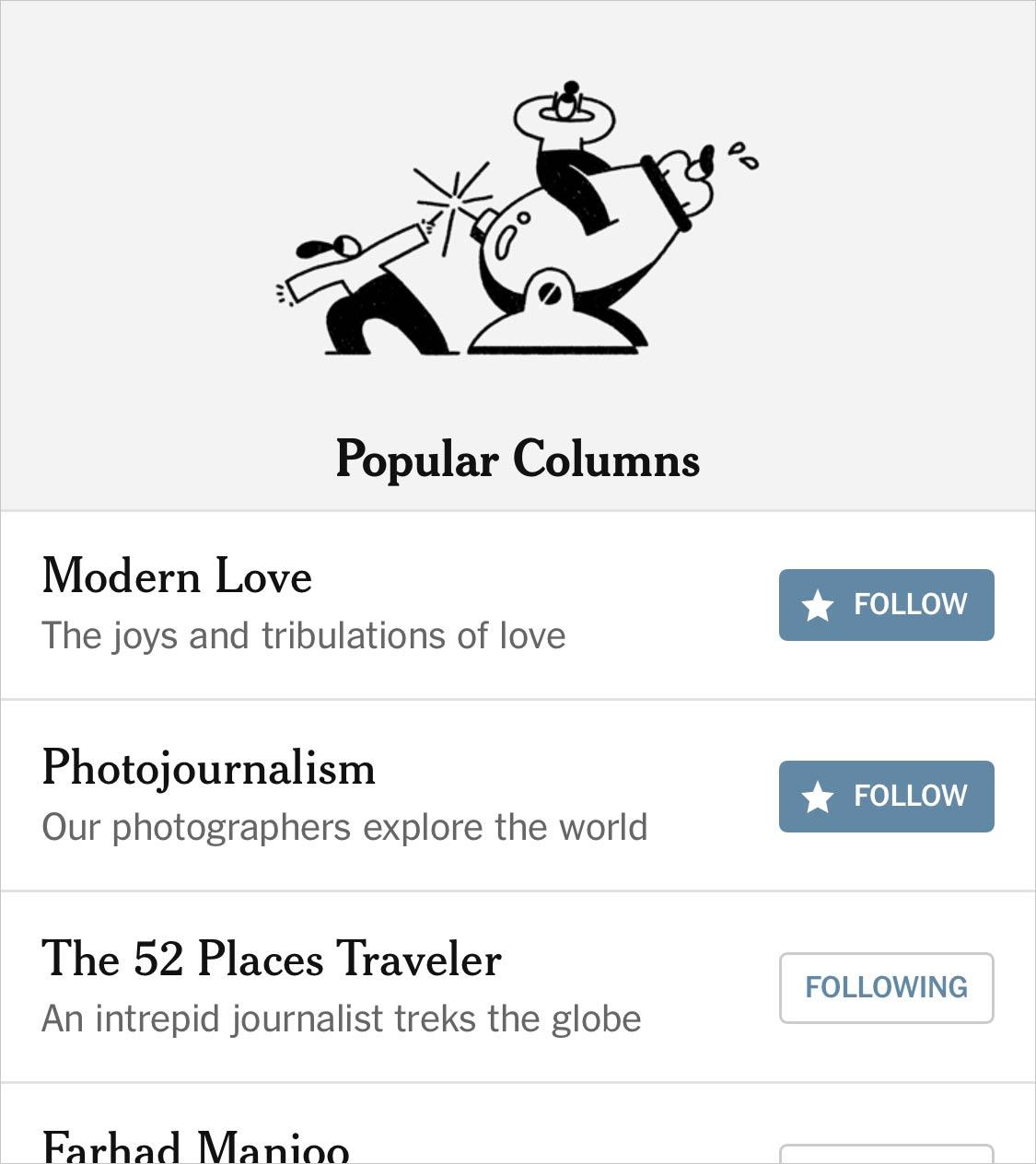 PopularColumns.jpg