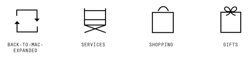 select-icons.jpg