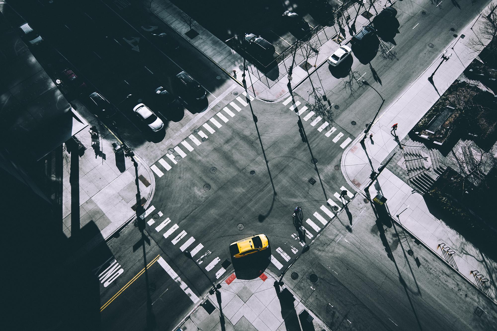 YellowTaxiChicago.jpg