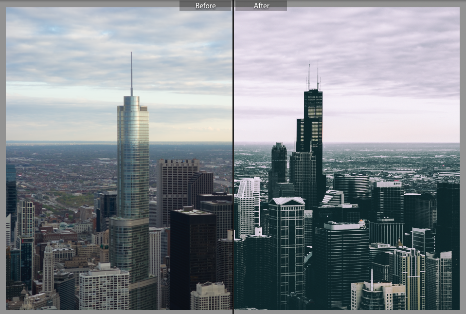 before-and-after-trump-willis-towers
