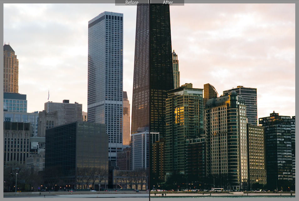 before-and-after-skyline-from-olive-park