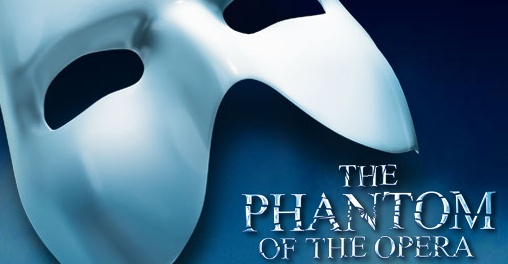 the-phantom-of-the-opera-on-broadway-1788671-regular.jpg