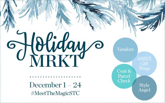 STC_holiday_MRKT.jpg