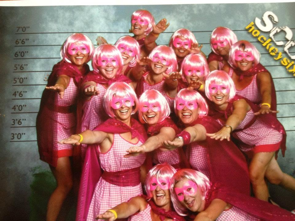 Pink Ladies.jpg