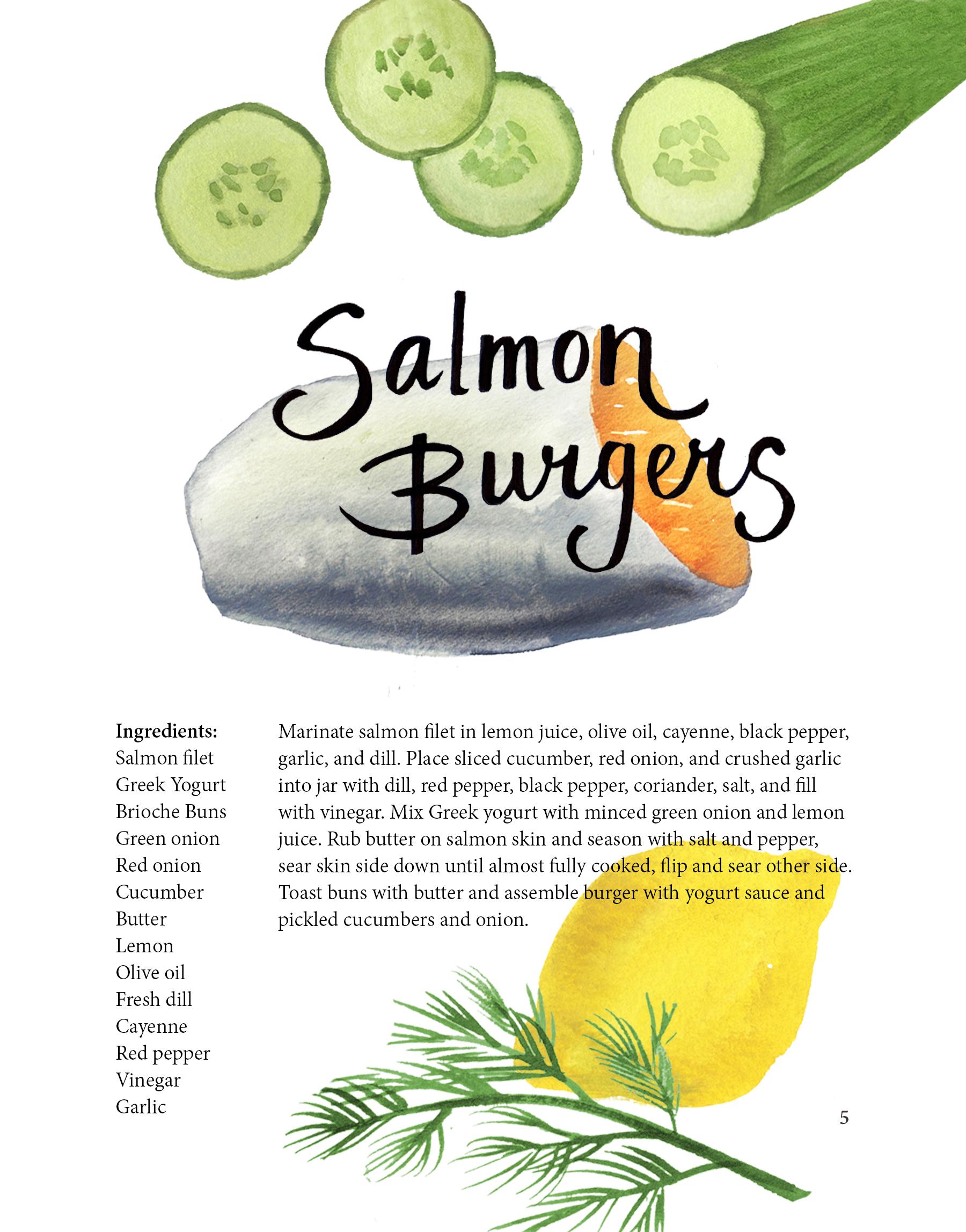 7-POB Salmon.jpg