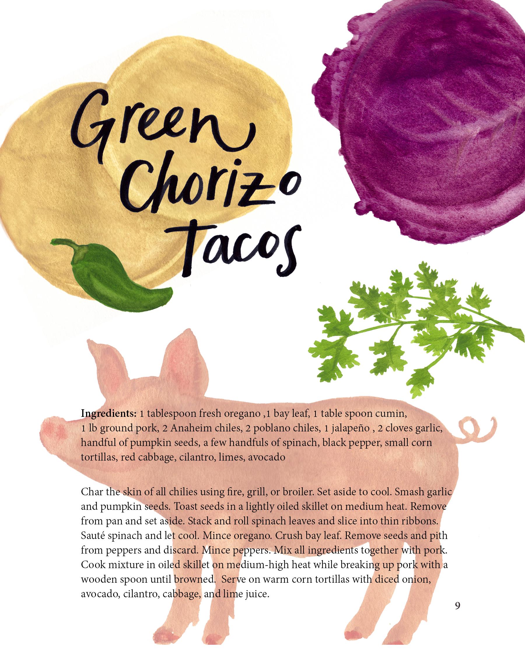 11-POB Green Chorizo.jpg