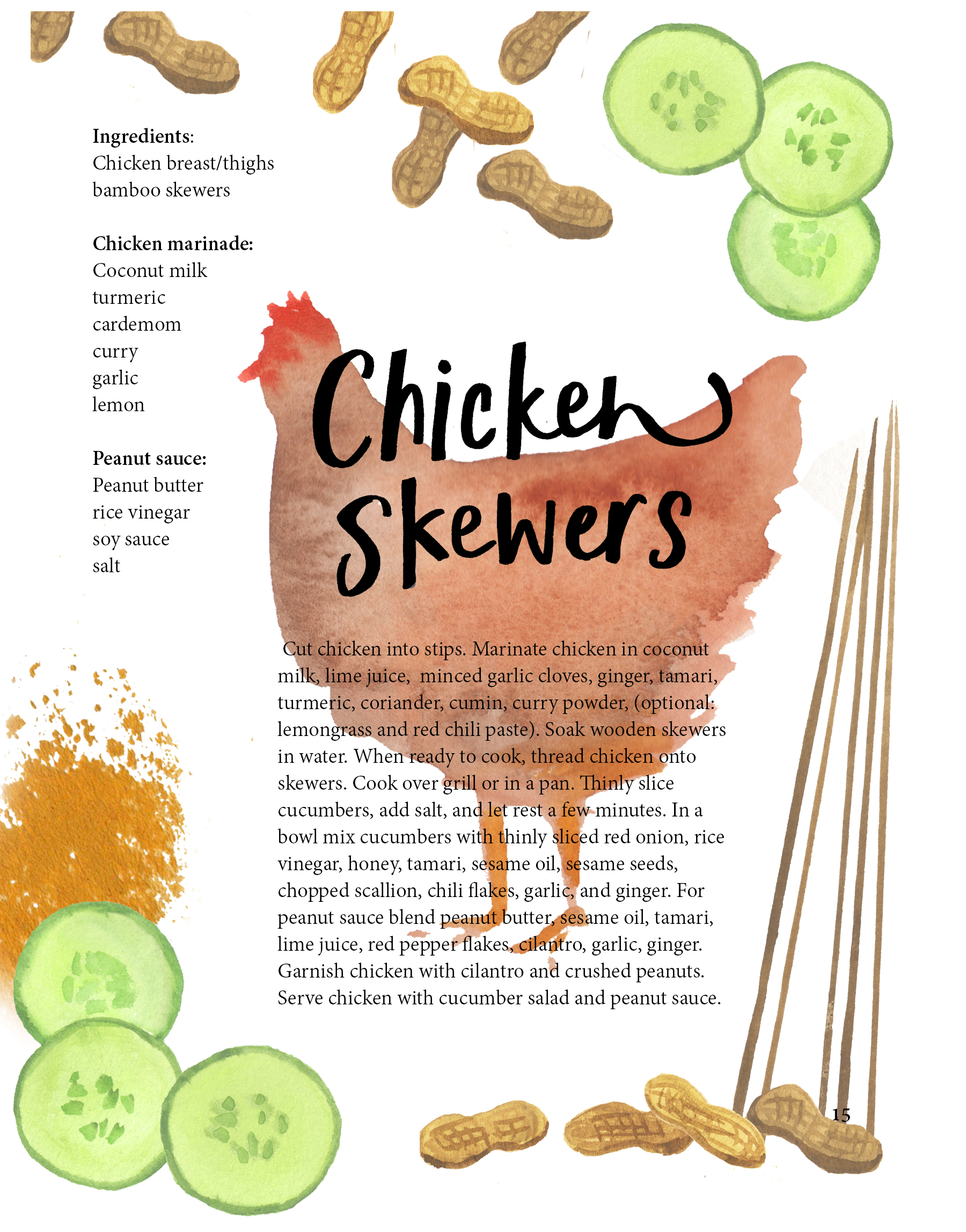 17-POB ChickenSkewers.jpg