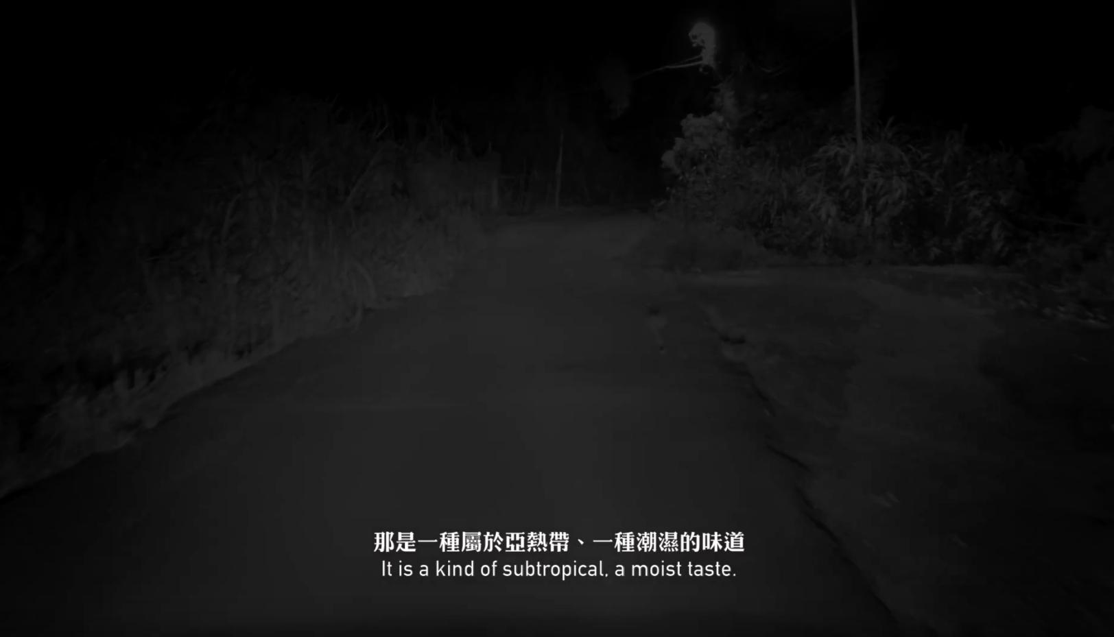 Screen Shot 2018-03-07 at 5.36.40 PM.png