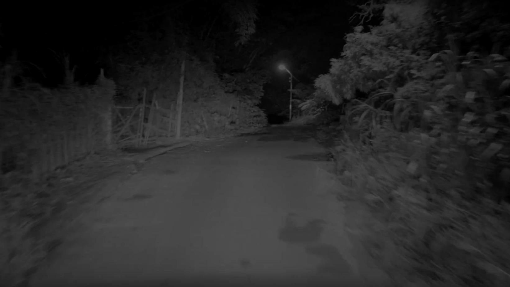 Screen Shot 2018-03-07 at 5.37.01 PM.png