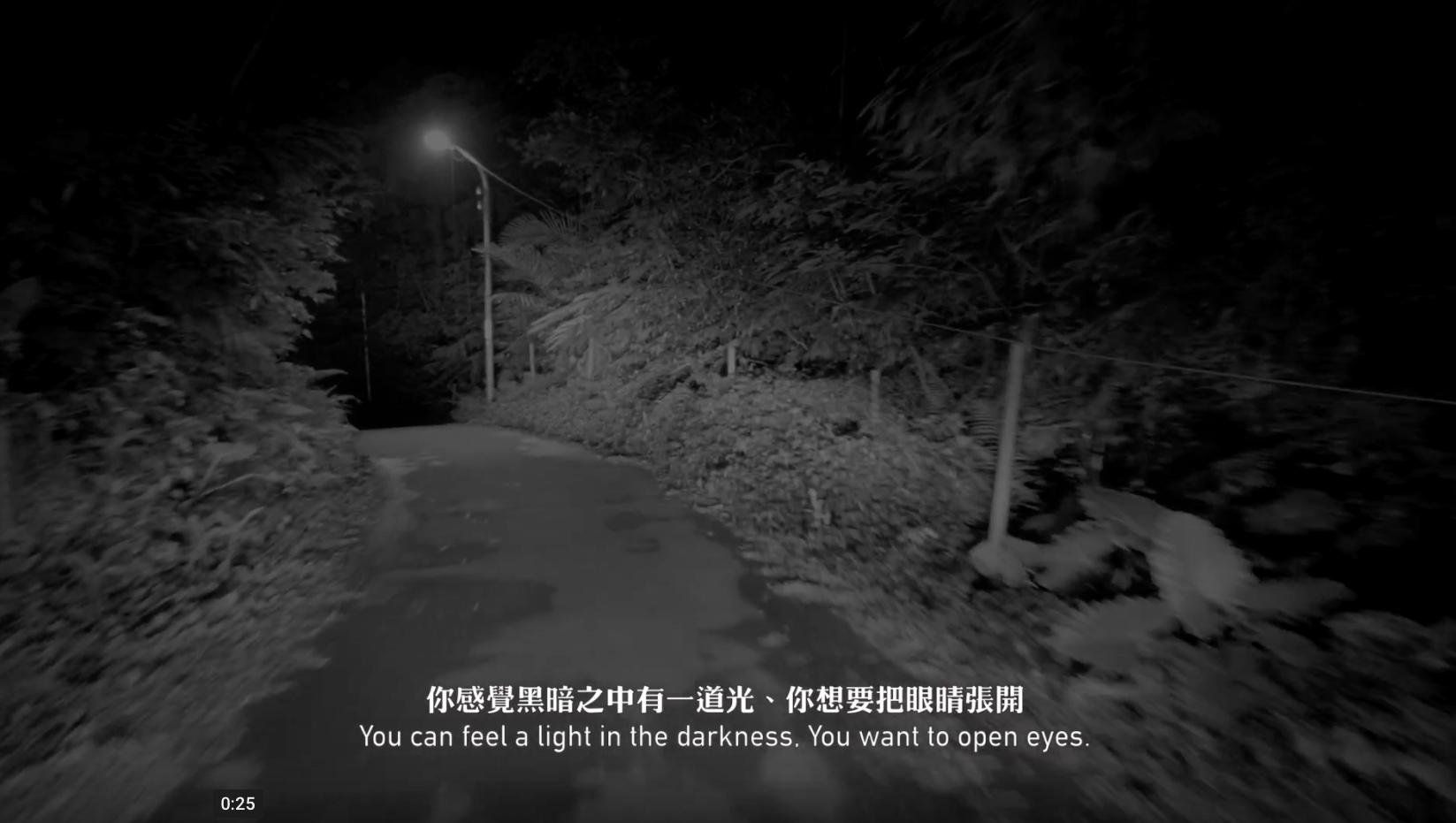 Screen Shot 2018-03-07 at 5.37.21 PM.png