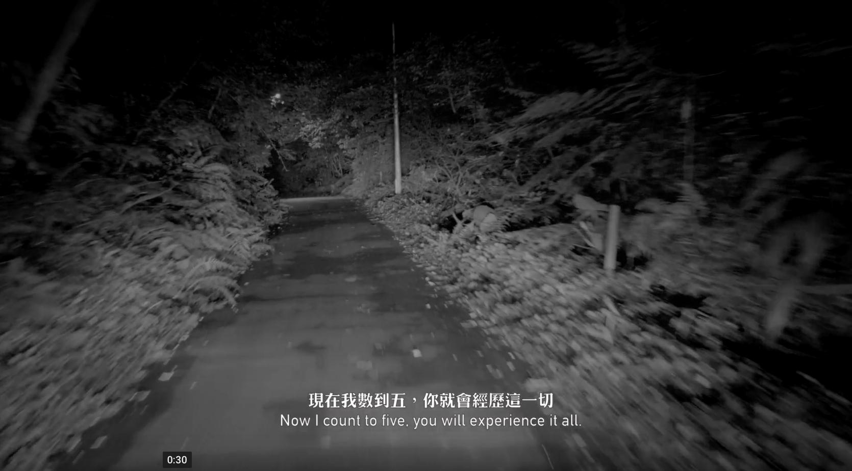 Screen Shot 2018-03-07 at 5.37.59 PM.png