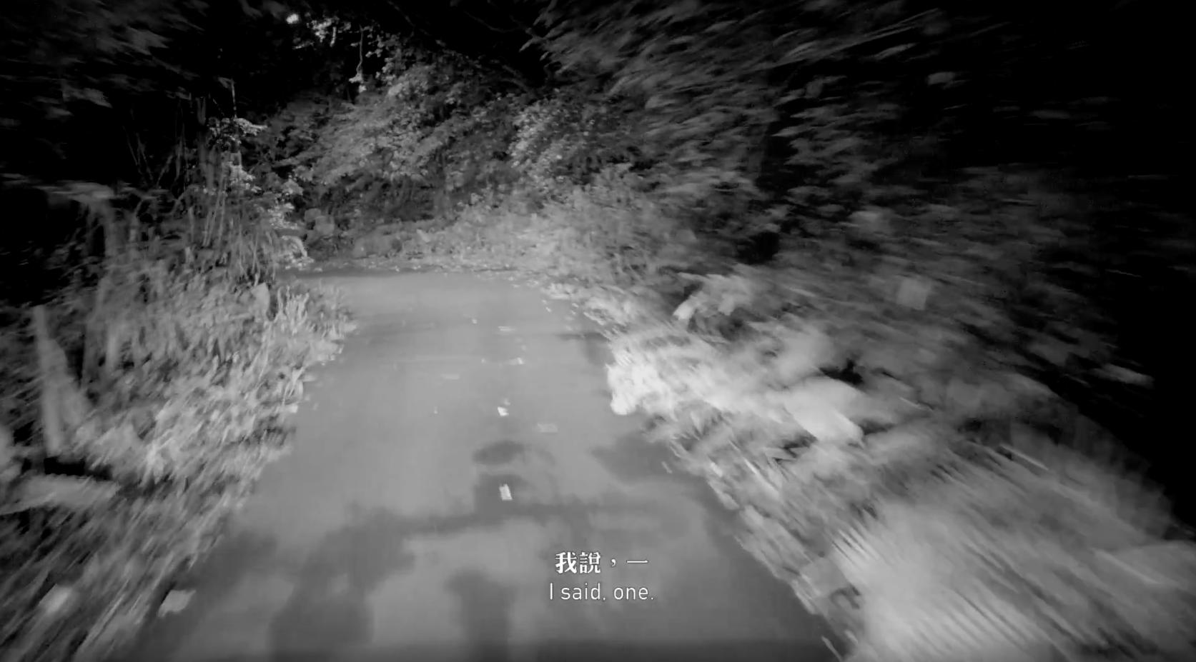Screen Shot 2018-03-07 at 5.38.58 PM.png