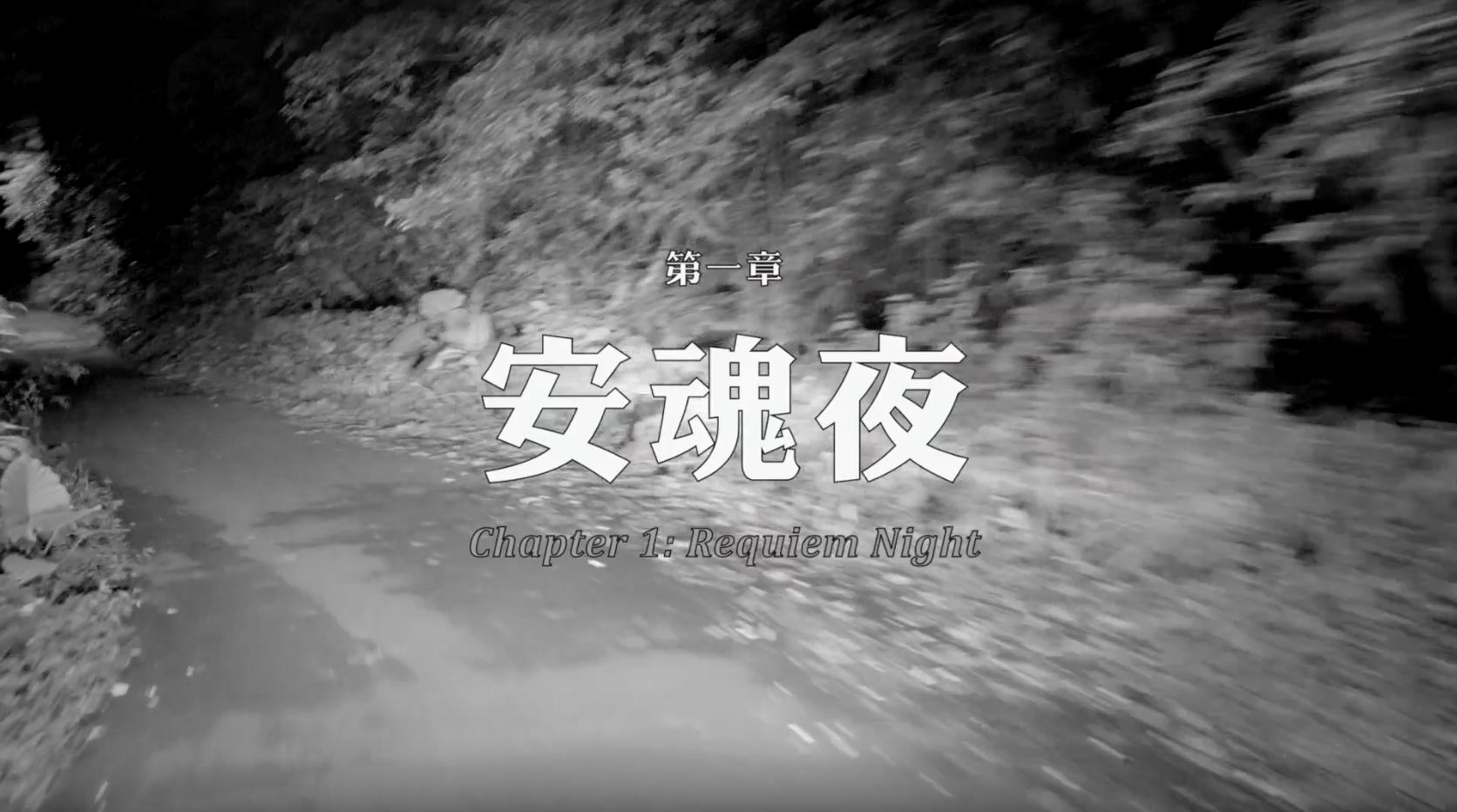 Screen Shot 2018-03-07 at 5.39.33 PM.png