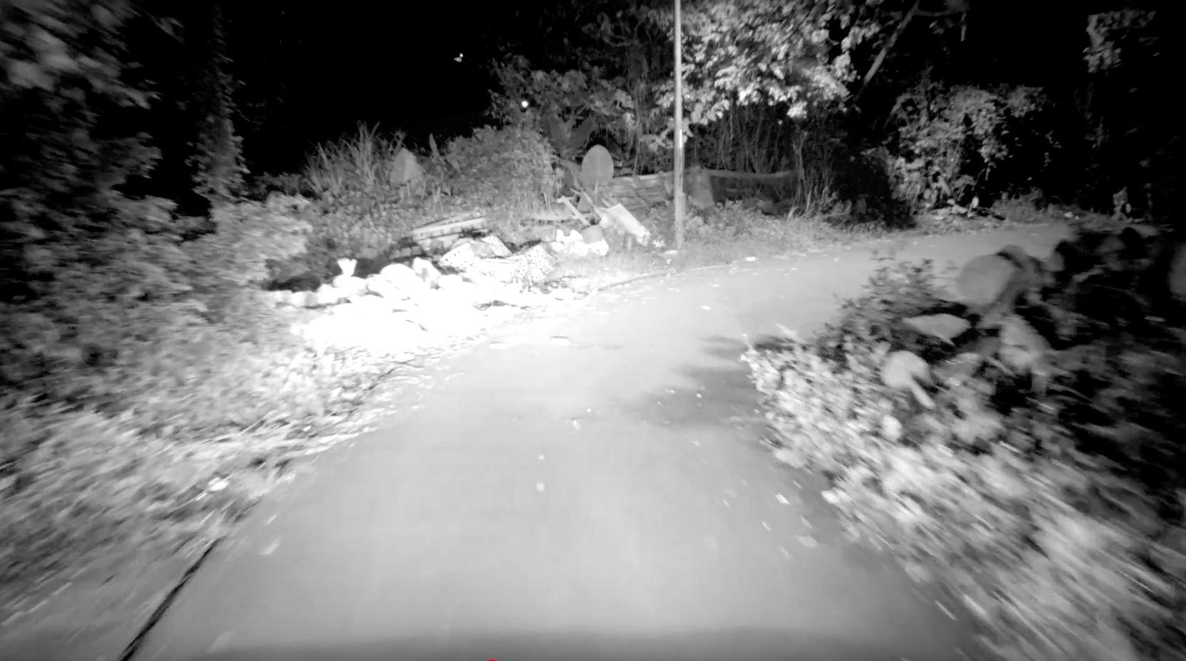 Screen Shot 2018-03-07 at 5.41.45 PM.png