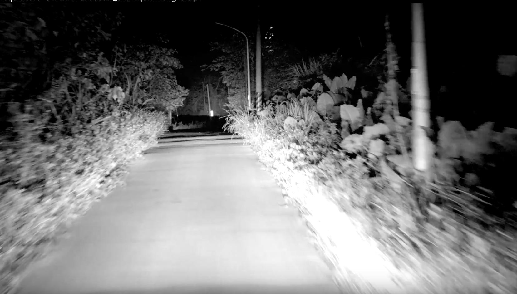 Screen Shot 2018-03-07 at 5.52.56 PM.png