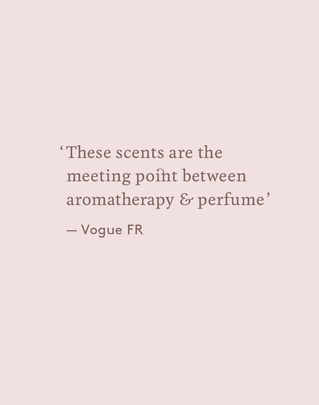 bodha-therapeutic-perfumery.jpg