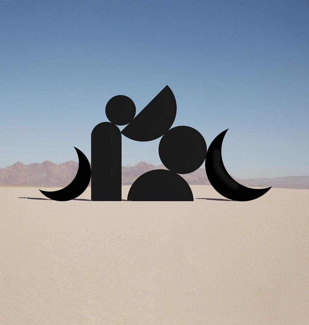Thought_Sculpture.jpg
