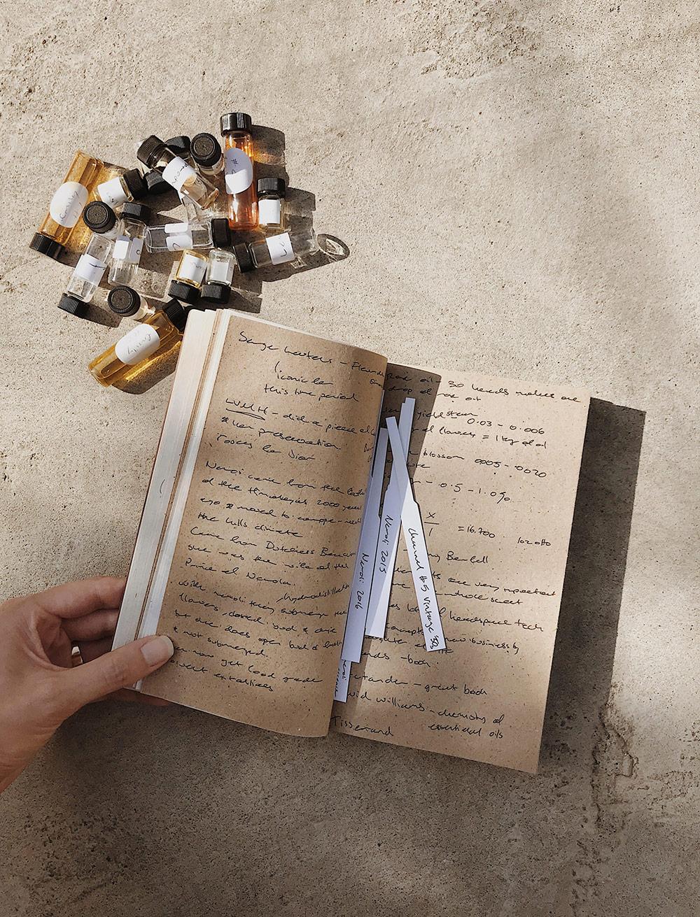 Making-Perfume.jpg