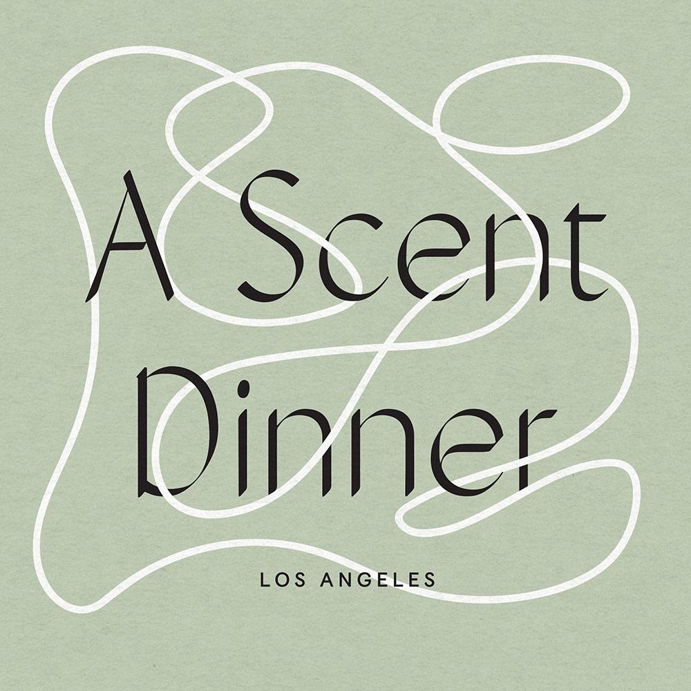A_Scent_Dinner.jpg