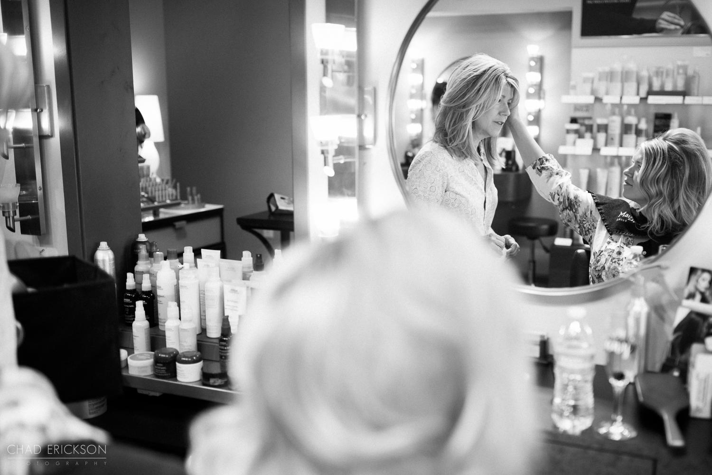 Britt & Alex Wedding Photographs-5.jpg