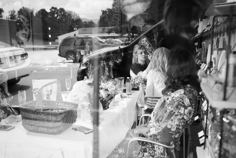 Britt & Alex Wedding Photographs-15.jpg