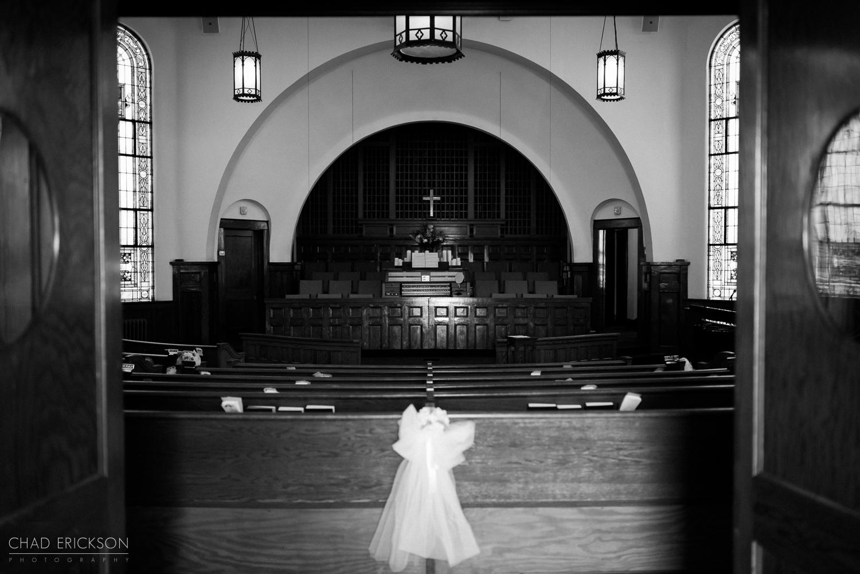 Britt & Alex Wedding Photographs-18.jpg