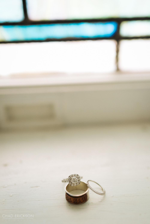 Britt & Alex Wedding Photographs-22.jpg