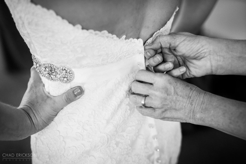 Britt & Alex Wedding Photographs-50.jpg