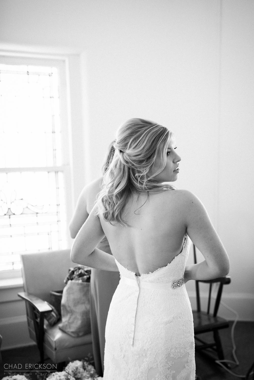 Britt & Alex Wedding Photographs-52.jpg