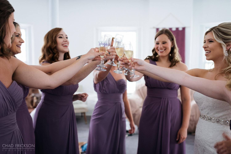 Britt & Alex Wedding Photographs-61.jpg