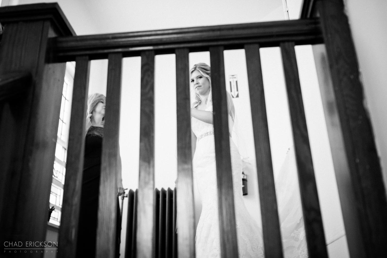 Britt & Alex Wedding Photographs-64.jpg