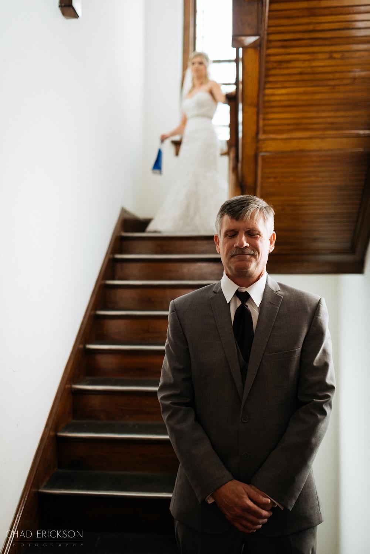 Britt & Alex Wedding Photographs-65.jpg
