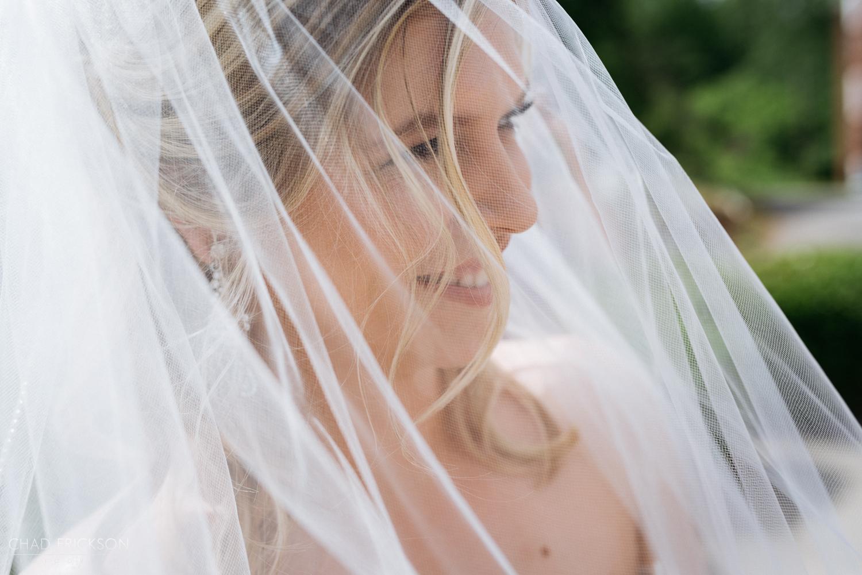 Britt & Alex Wedding Photographs-79.jpg